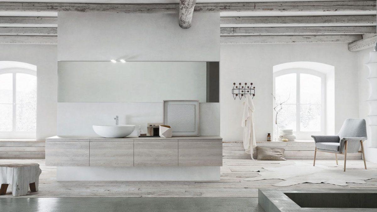 Top arredamento bagno design with immagini arredamento bagno for Arredamento gratis