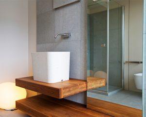 vendita bagni moderni