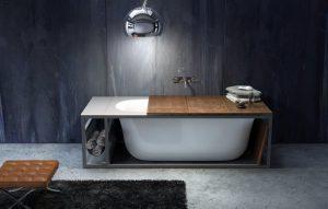 vasche bagno bergamo