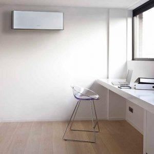 climatizzatori bergamo