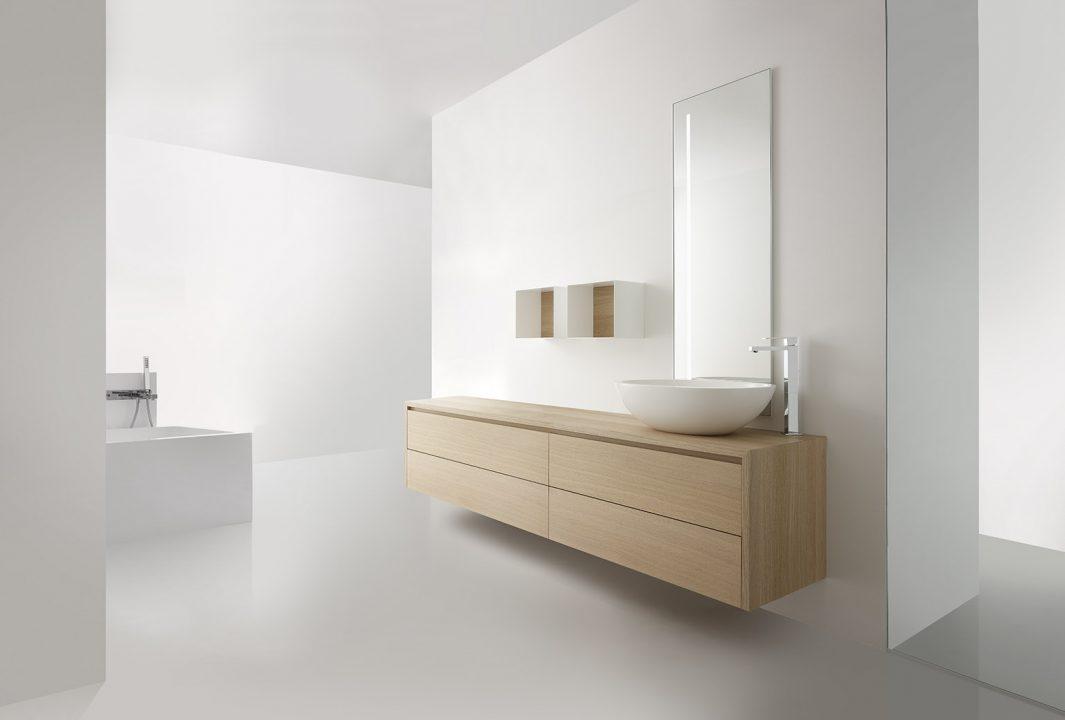 Vendita mobili bagno a Bergamo | Sorelle Chiesa