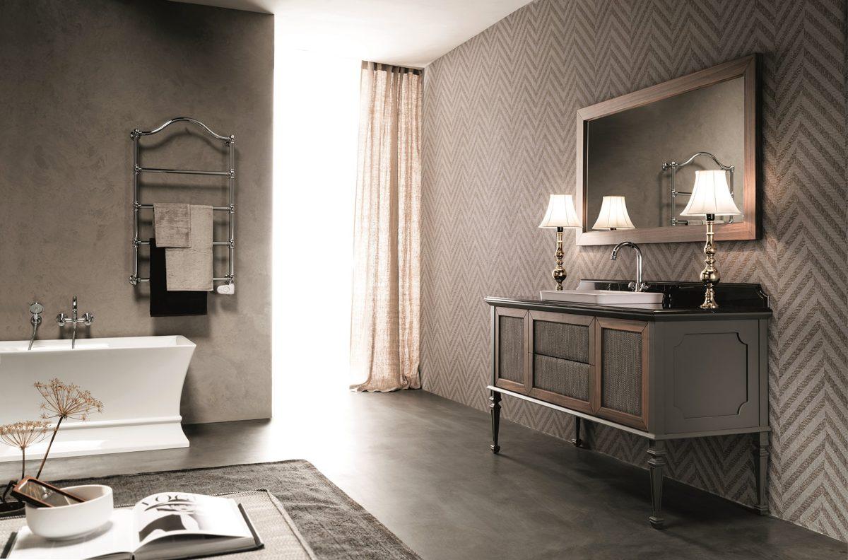 Awesome la gaia cucina ideas home interior ideas - Gaia mobili bagno prezzi ...