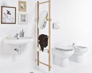 termoarredi bagno