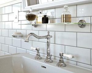 rubinetto bagnoclassico