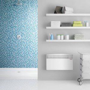 caldaie bagno design