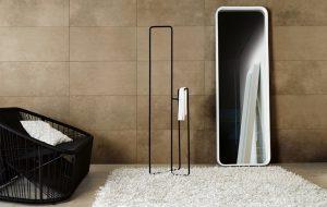 design accessori per bagni