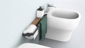 accessori per bagno a bergamo
