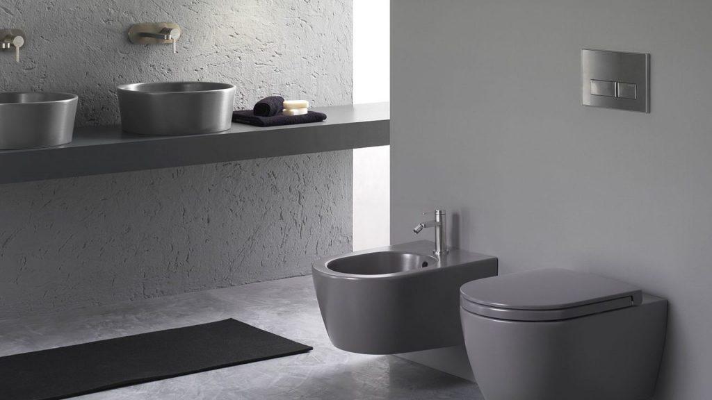 sanitari design