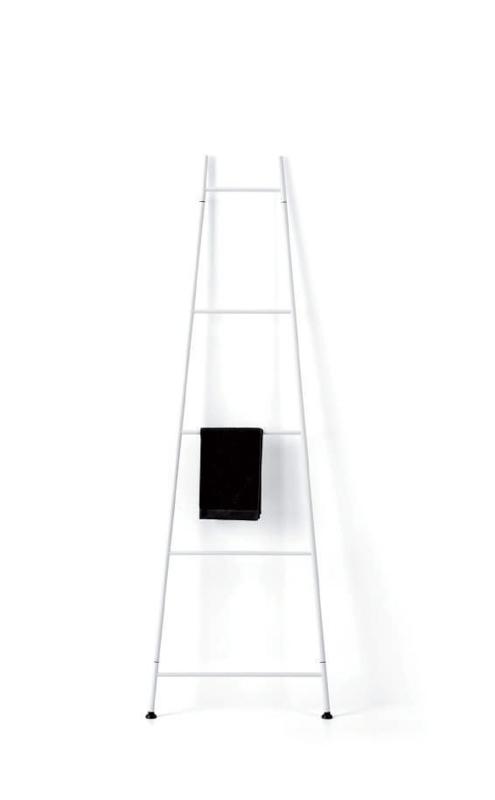 lineabeta accessori